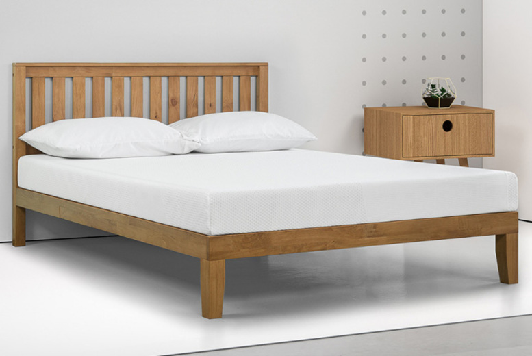 Ortho ™ Mattress – 6 Sizes! from £59.99