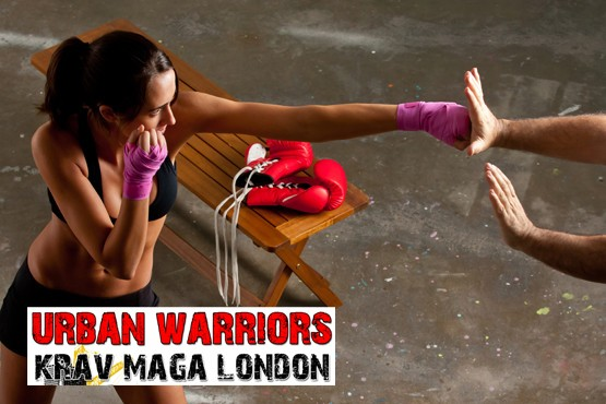 £19 instead of £60 for six 1 hour Krav Maga self-defence classes with Urban Warriors, based in 4 London locations – save 68%