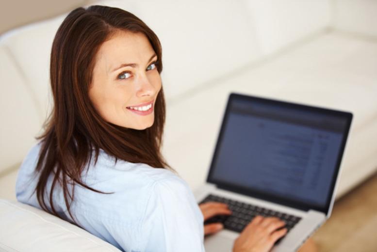 Accounts & Finance Online Course