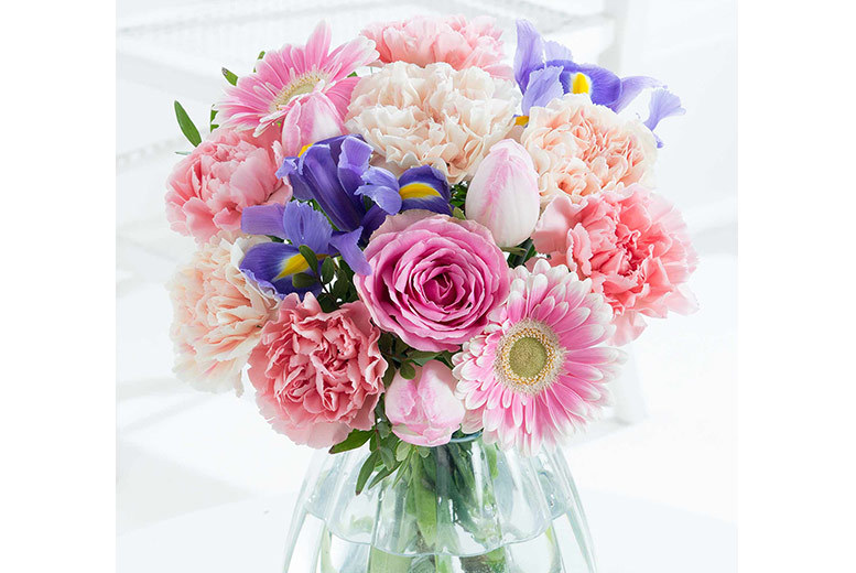 30% Off Bouquets @ Flying Flowers – Nationwide Delivery!