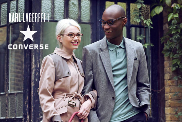 eyewear direct  55 Designer Glasses Voucher