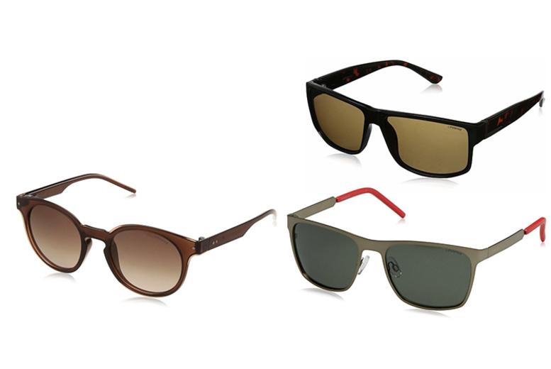 Men's Polaroid Sunglasses – 12 Designs!