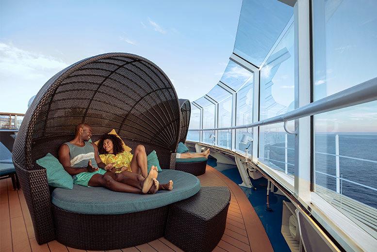 14nt Memphis, New Orleans & Western Caribbean Cruise Adventure