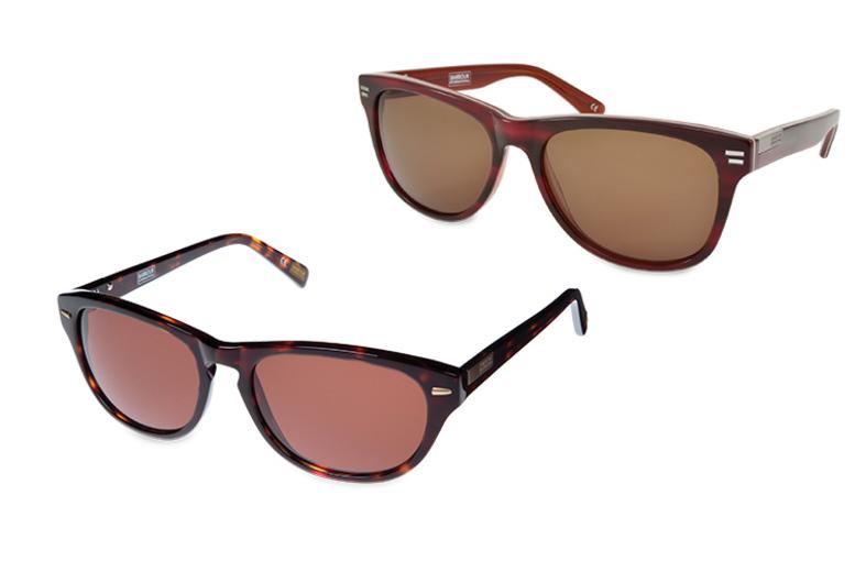 Barbour Unisex Sunglasses – 14 Styles!