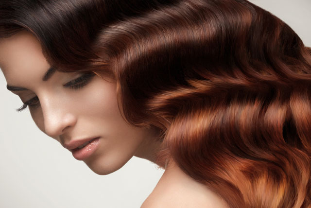 £49 instead of up to £250 for a Brazilian keratin blow dry treatment at G Salons Keratin Centre, Shoreditch - save up to 80%
