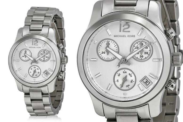 Michel Kors MK5428 Ladies Watch