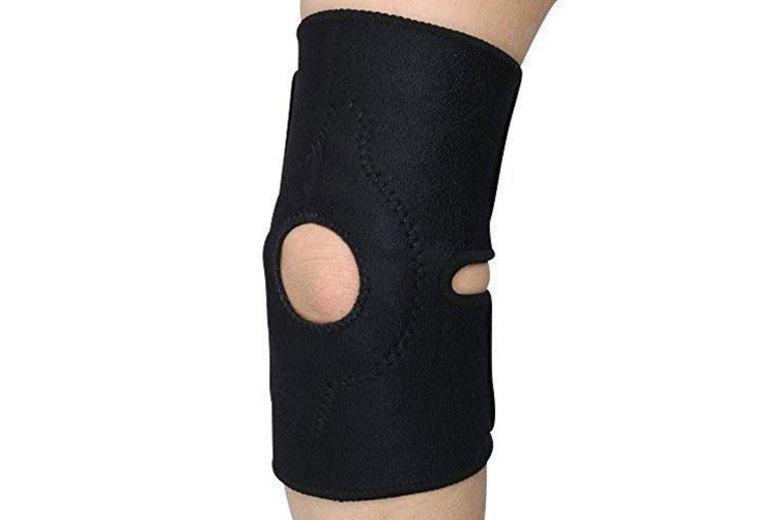 1 or 2 Magnetic Elbow Supports