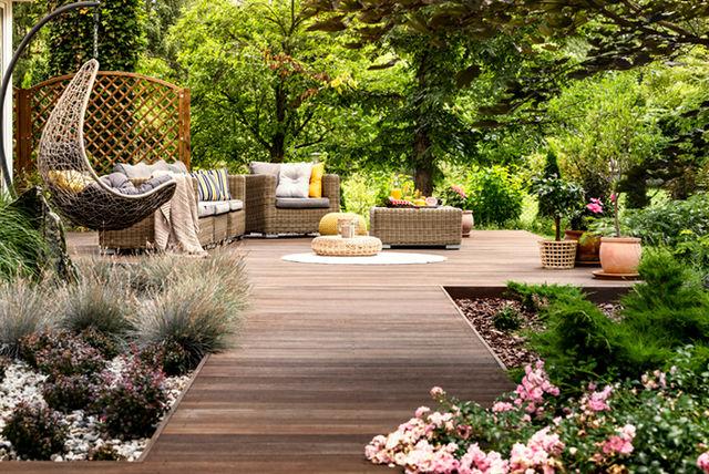 Online Landscape & Garden Design Course | Shop | Wowcher