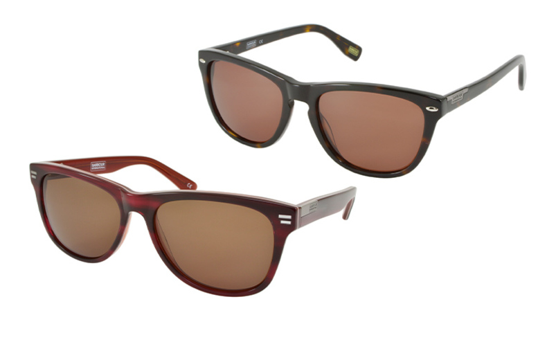 Barbour Sunglasses – 12 Styles! (£16.99)