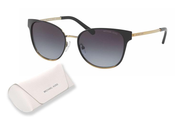 Michael Kors MK1022 Ladies Sunglasses (£59)