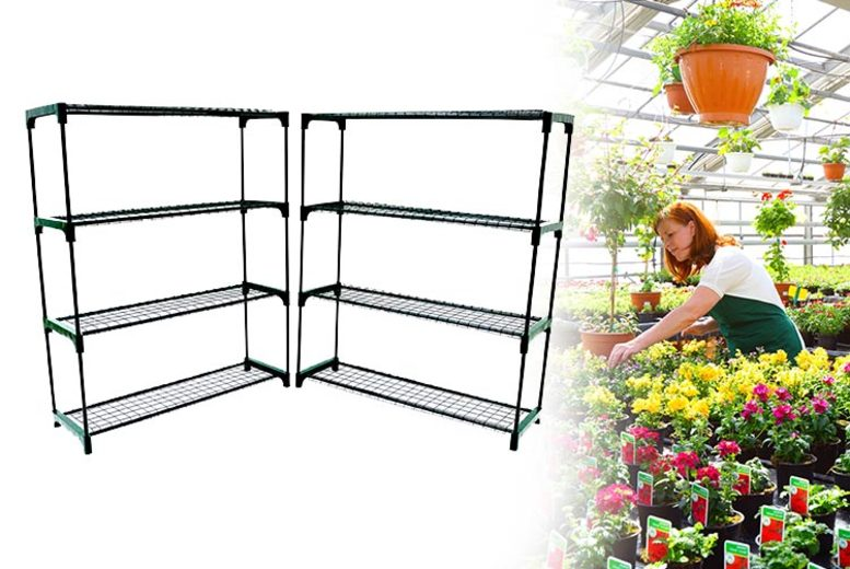 Palram Harmony 6x6 Polycarbonate | Offer of the day
