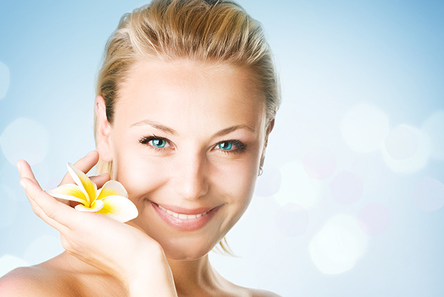 £29 instead of £105 for three 30-minute microdermabrasion treatments at Tranquility Beauty, Leicester - save 72%