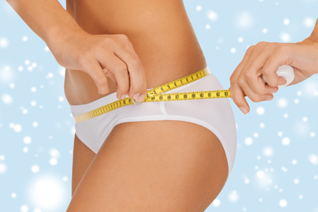 £89 instead of £650 for a cryo lipo treatment on 1 area, £169 for 2 areas at Perfection, Manchester - save up to 86%