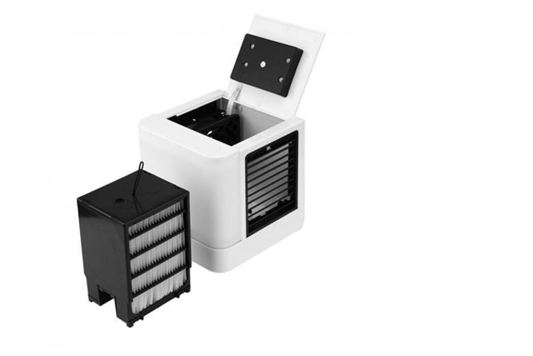 Portable Table Top Air Cooler