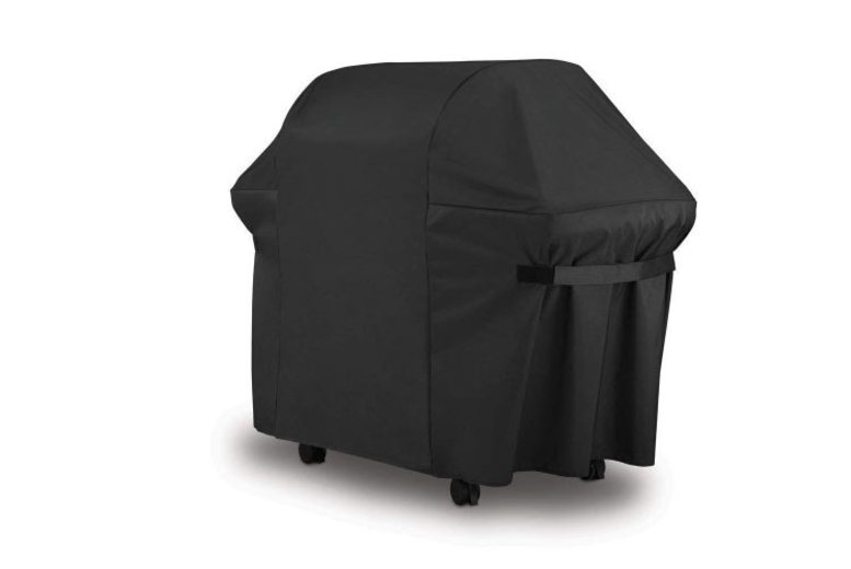 Water-Resistant BBQ Rain Cover