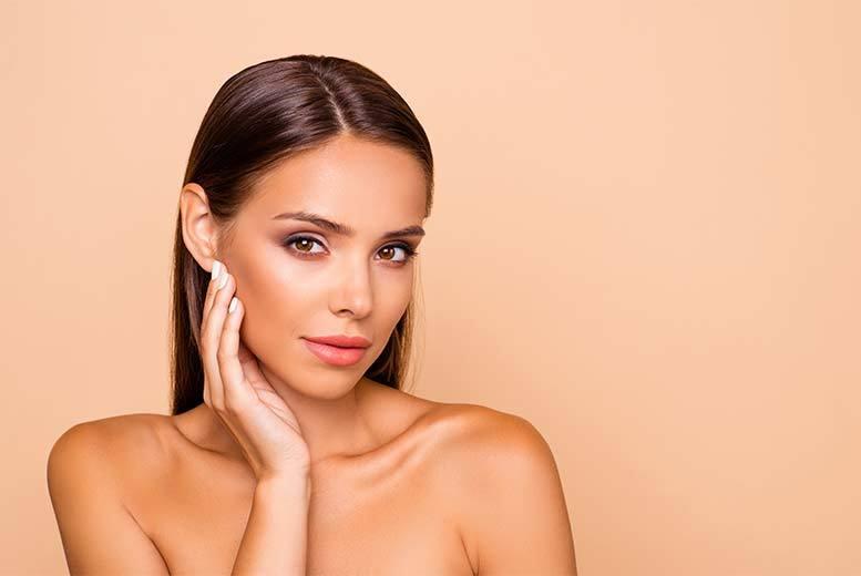 Premium Dermal Filler Treatment, Ealing – 1ml or 2ml!
