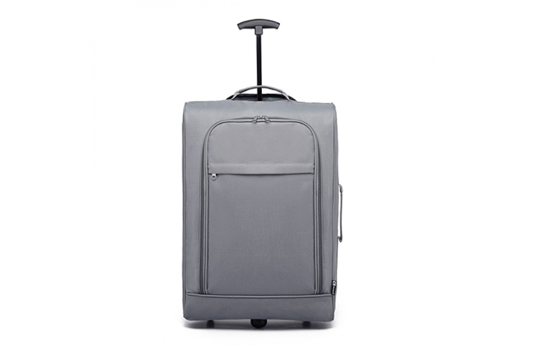 CabinApproved Hand Luggage Suitcase 4 Colours!