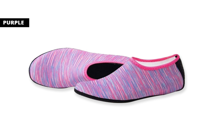 Kids Beach Shoes 5 Colours & UK Sizes 813!