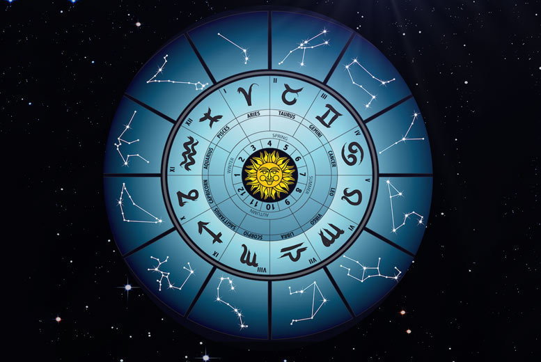 Entertainment: Personalised Numerology Reading & 2019 Forecast - 60+ Page Analysis