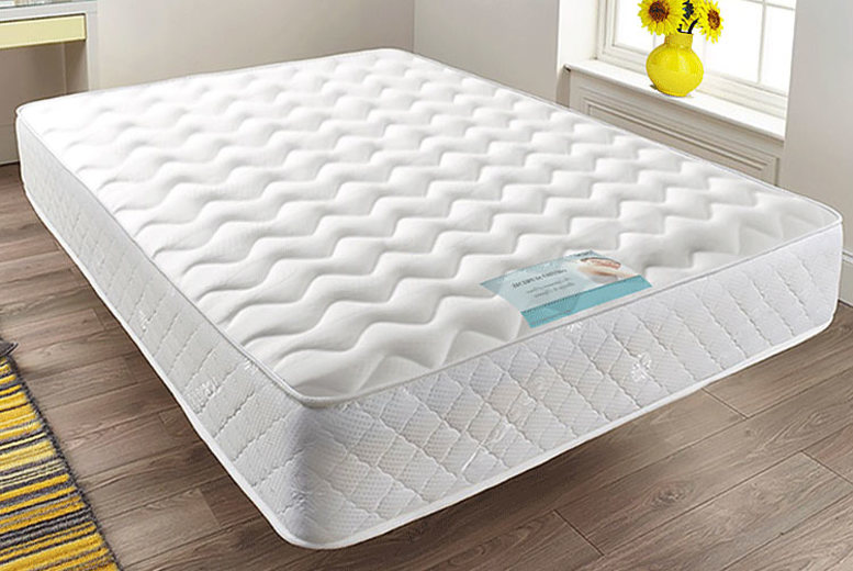 memory-foam-quilted-sprung-mattress