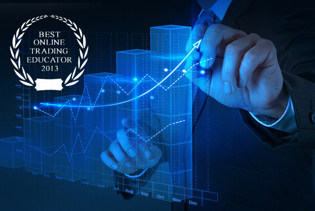 £19.95 instead of £425 (from the Academy of Financial Trading) for an award-winning 10-part live interactive online financial trading course - save 95%