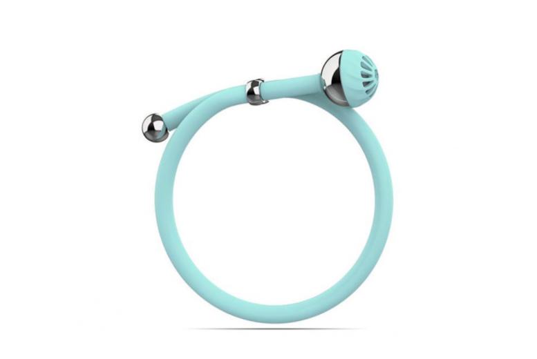 Mosquito Repellent Fashion Bracelet  2 Colours!