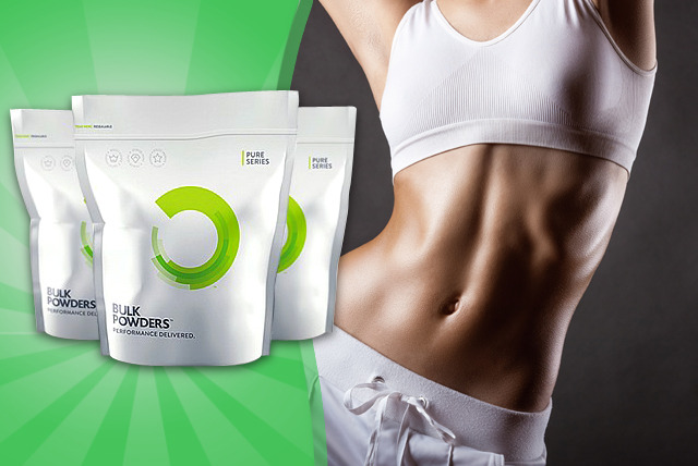 £9.99 instead of £19.99 (from BULK POWDERS™) for a winter omega bundle - get your nutrients and save 50%