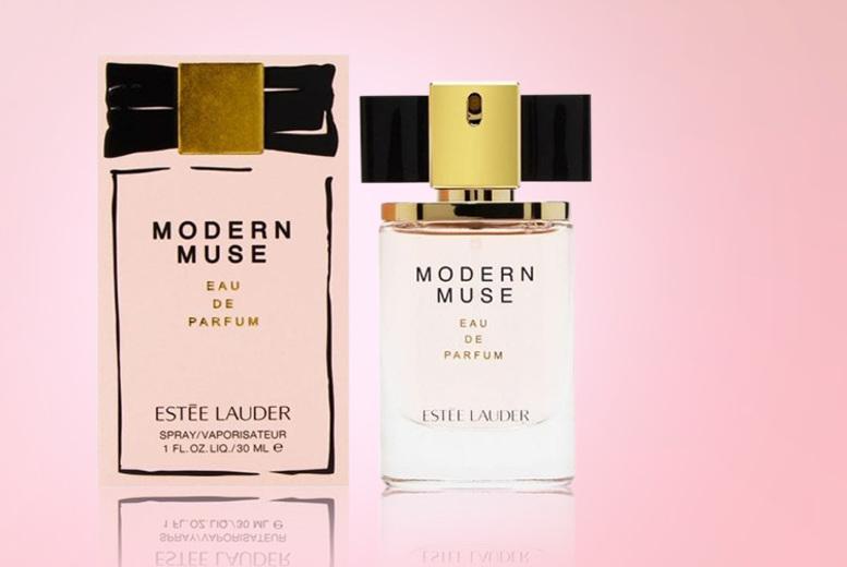 Estee Lauder Modern Muse Eau de Parfum 30ml