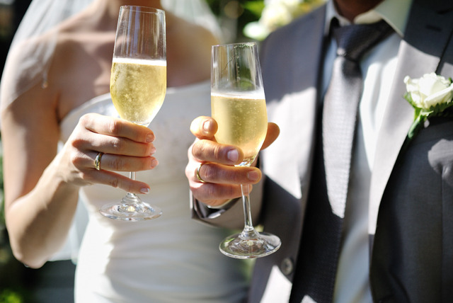 From £899 for a full wedding package inc. a choice of 4 options at The Blazing Donkey Country Hotel, Sandwich - save up to 74%