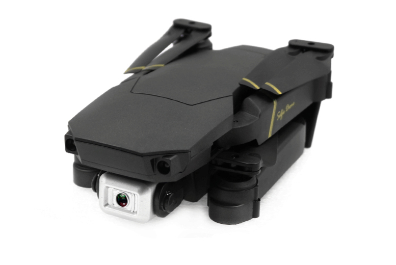 Electronics: 3-Speed Drone 4K with 360 Viewing - 3 Options!