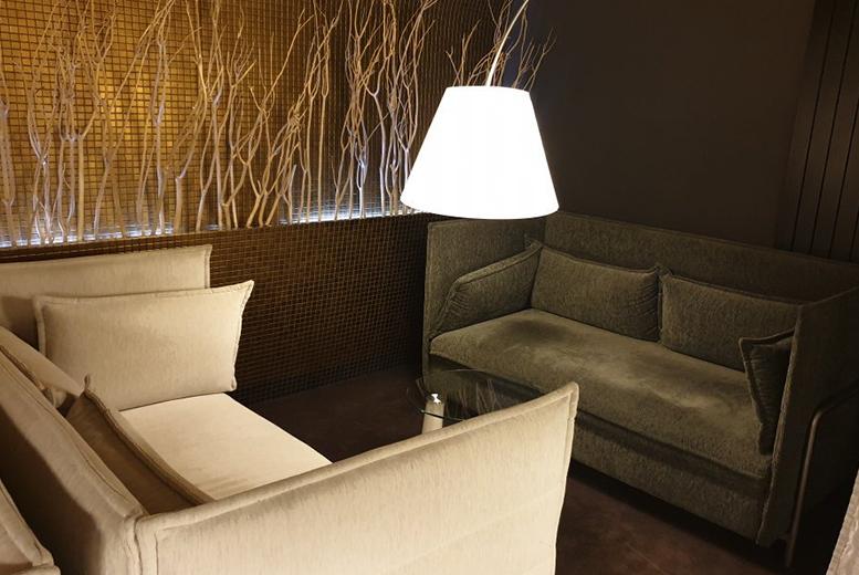 European City Breaks: 4* Central Prague Getaway, B&B & Flights - Executive Room Stay!