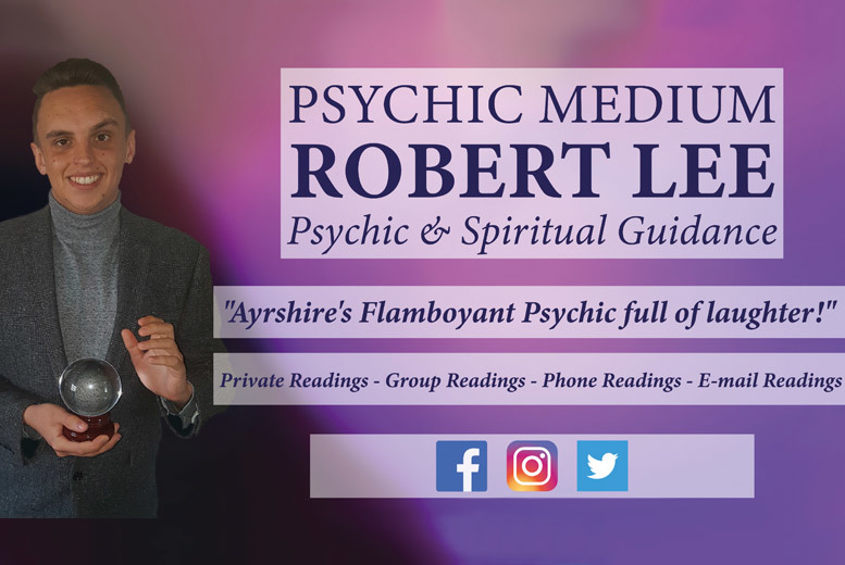 Entertainment: Psychic Email Reading from Online Angel Card Readings