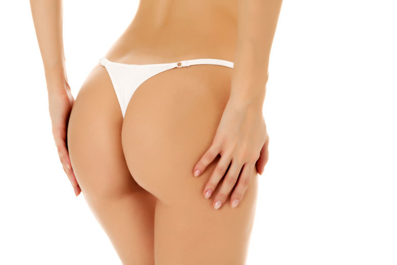 NonSurgical Brazilian Bum 'Lift' @ Cosmetic Clinic, Essex