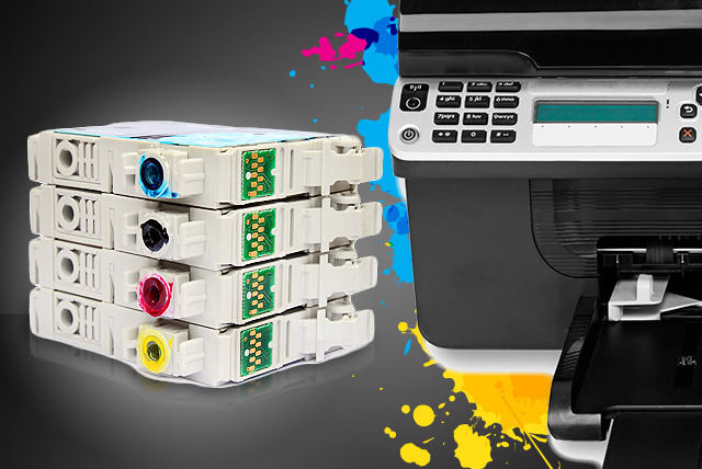 £10 for a £20 voucher (from Printerinks.com) to spend on printer ink and toner cartridges - save 50% + DELIVERY INCLUDED!