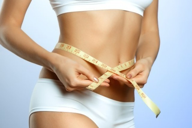 £79 for three ultrasonic liposuction sessions at a choice of 7 London locations, £154 for six at Slimproved