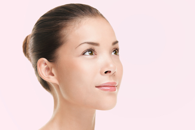 £19 instead of £70 for your choice of lifting skin peel at ABT Laser Centre, Croydon - save 73%