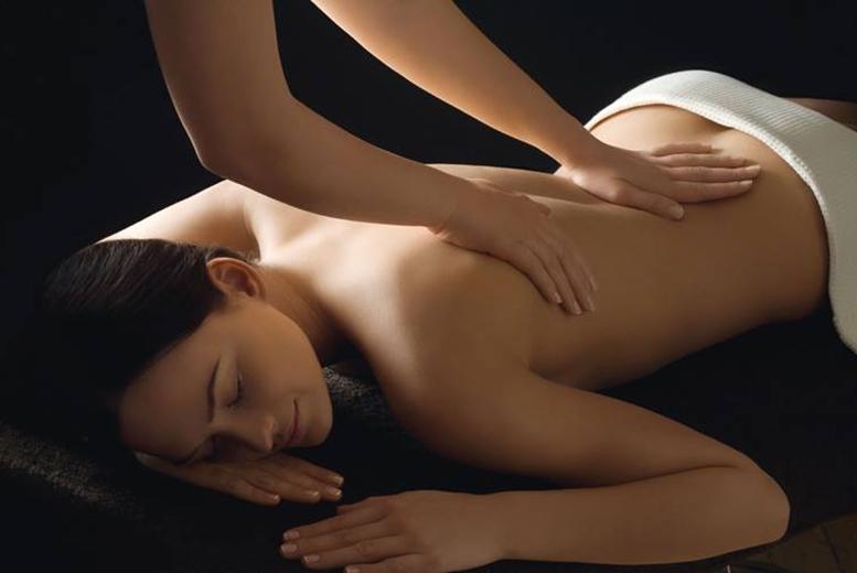 Beauty: Yon-Ka Spa Day, 4 Treatments & Prosecco @ 4* Clayton Hotel Cork City