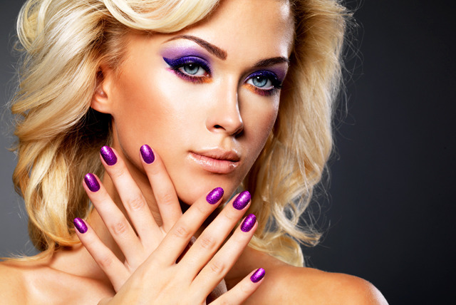 £99 instead of £495 for a 1-day gel nail technician course inc. kit with Don't Tell The Boys, Glasgow - save 80%