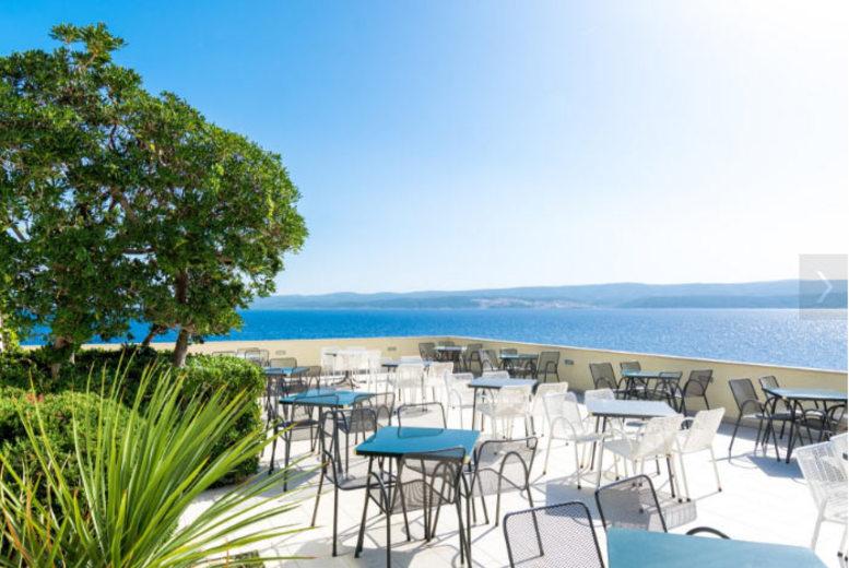 Beach Holidays: All-Inclusive Croatia Beach Break & Flights - Summer 2020 Dates!