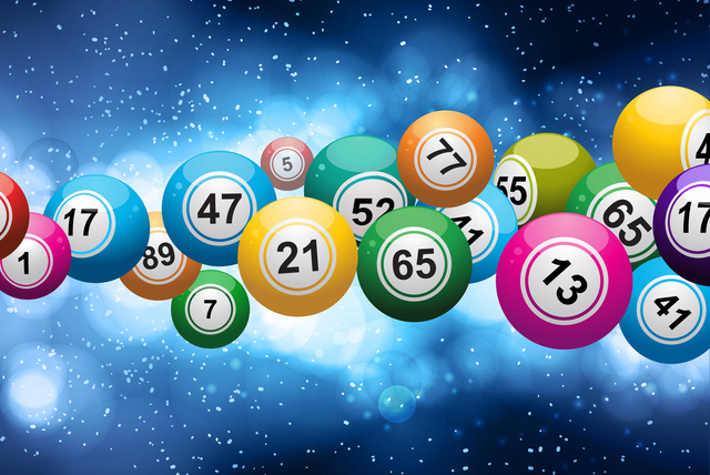 £10 instead of up to £26.20 for a night of bingo for 2 inc. meal and drink each, £19 for 4 at a choice of 9 Beacon Bingo clubs - save up to 62%
