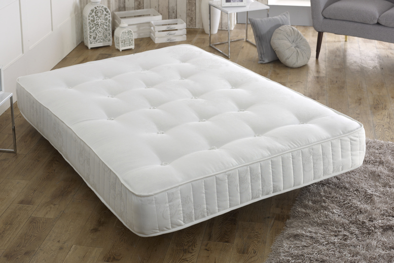 cool-touch-tufted-memory-sprung-mattress-49