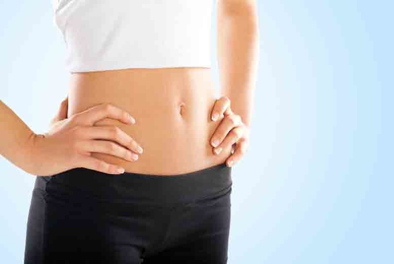 £79 for a cryo lipo treatment on one area, £139 for two areas, £199 for three areas or £249 for four areas at Carnaby Laser Clinic & Academy - save up to 84%