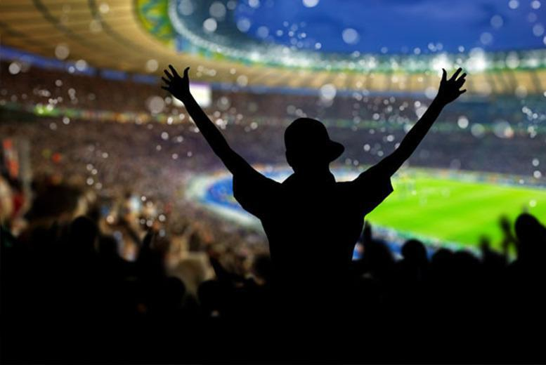 From £99pp (from LSR Sports) for a 2-night Barcelona break including breakfast each morning and tickets to see FC Barcelona  in action at the Camp Nou!