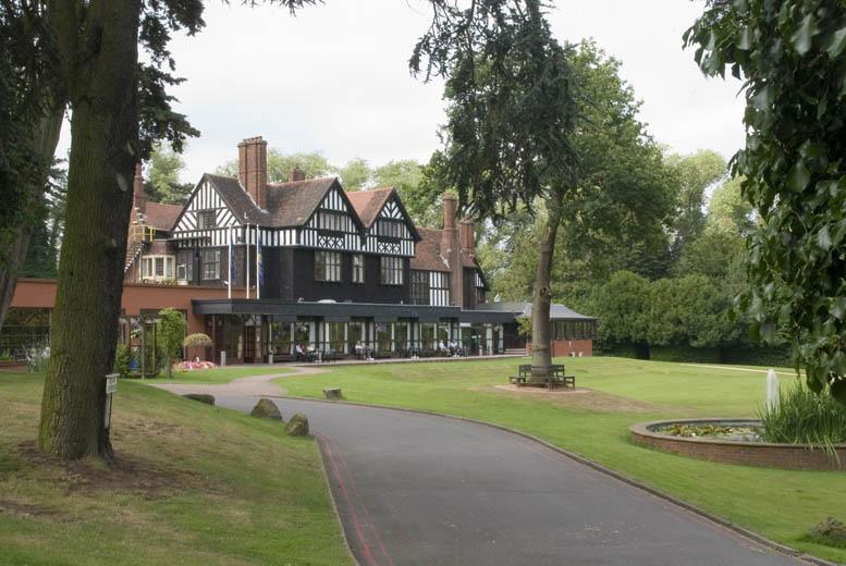 From £39 (at Royal Court Hotel) for a 1nt