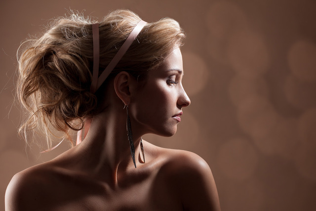£39 for a 3-hour hair masterclass from Beauty Stylist Institute, Bond Street - get glam!