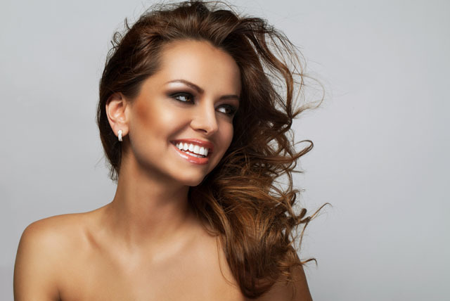 £9.99 for a wash, cut and blow dry with conditioning treatment at Glam Boutique!