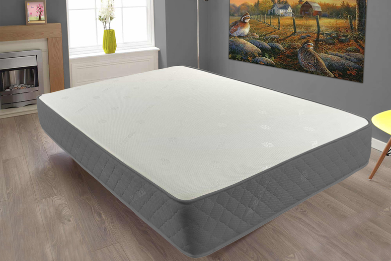 orthopaedic-hand-tufted-memory-foam-sprung