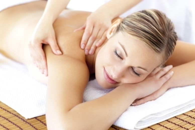 £19 instead of £100 for a one-day Introduction to Massage course at ABT Laser Centre, Thornton Heath - save 81%