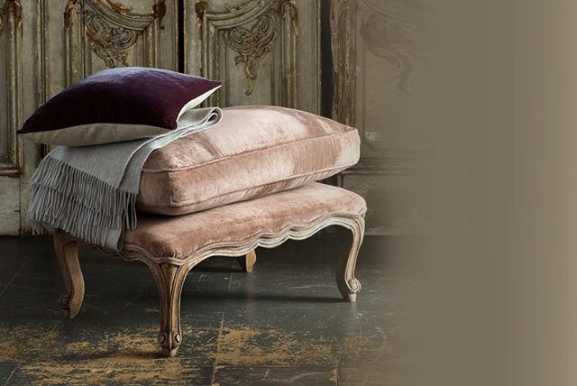 French_furniture_armchairFrench_furniture_armchairFrench_furniture_footstoolFrench_furniture_armchairFrench_furniture_armchair