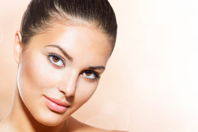 £69 instead of £225 for five 1-hour CACI non-surgical 'facelift' sessions at Archers Health & Beauty, Derby - save 69%